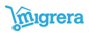 Migrera: Online Packers and Movers